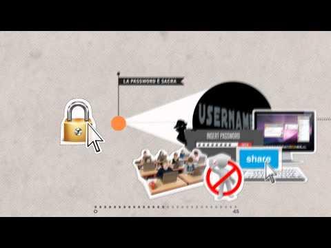 In 30 secondi | VoceArancio