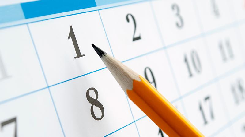 Andare a fare la spesa con cadenza settimanale (per i freschi) o mensile (prodotti non deperibili) consente di realizzare acquisti mirati e di valutare con attenzione le offerte.