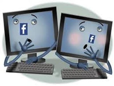 Net-ethic, come non fare figuracce in rete