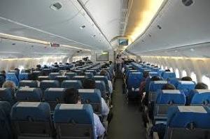 Il nuovo low cost: più voli e prezzi ridotti