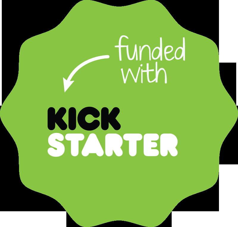 Finanziamenti 2.0 per le nuove idee