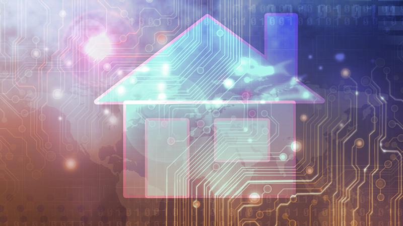 Google compra Nest per una casa intelligente