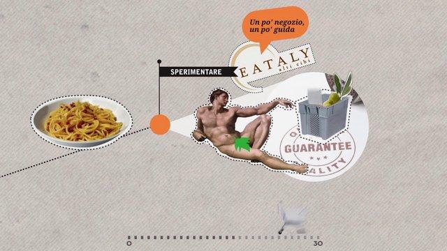 Come mangiare meglio spendendo meno