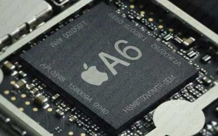 iPhone5, cosa cambia?