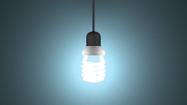 Risparmiare energia in casa in 10 punti