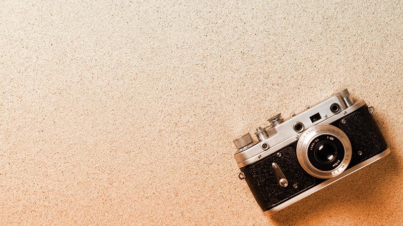 Fotocamera, qual è quella giusta per me?