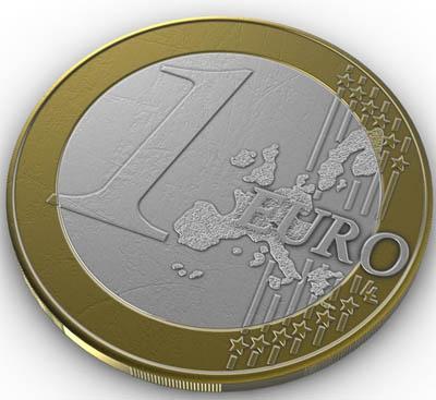 Sei giovane? Per aprire la tua società serve solo un euro