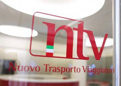 Italo, il treno ad alta velocità ecosostenibile