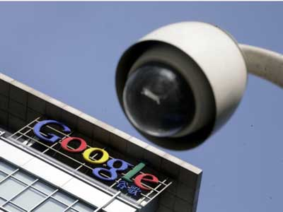 Facebook e Google? Questione di privacy