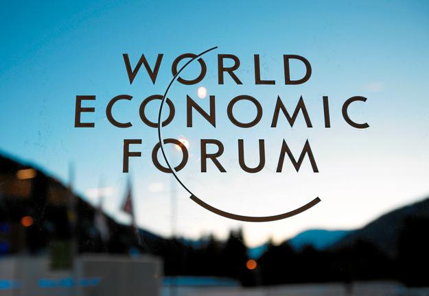 I Paesi a confronto sul futuro dell'Economia