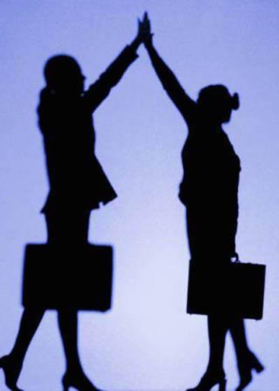 Womenomics, la crescita economica tutta al femminile