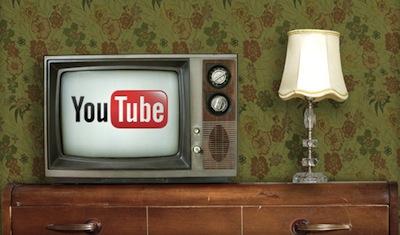 Fai la tua web tv: bastano 100 euro e una videocamera