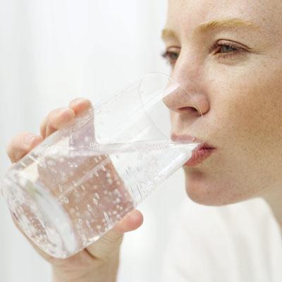 Chiare, calde e dolci acque… per il mio benessere