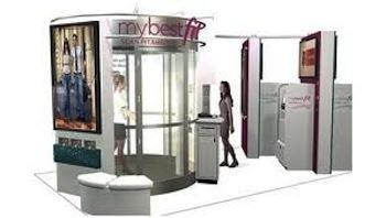 Body scanner, il futuro dello shopping