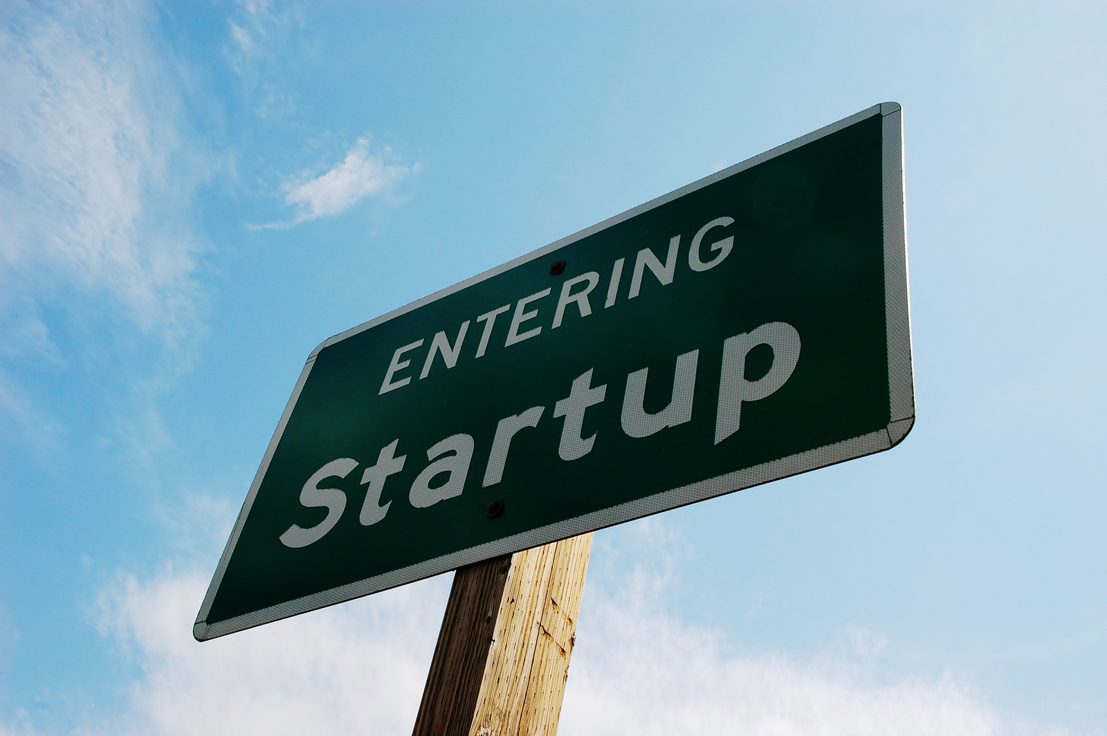 Start-up innovativa Altalex