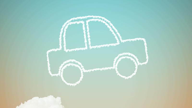 Car2Go, lo Smart sharing ecologico che conquista l'Italia