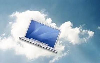 In sicurezza anche tra le nuvole