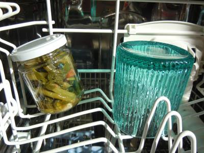 La mia cucina è ecosostenibile (e buona)