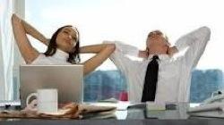 Lavori e ti alleni: è tutto possibile