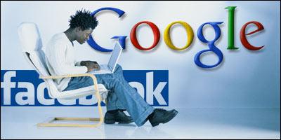 Google+, l'ultimo rivale di Facebook è qui