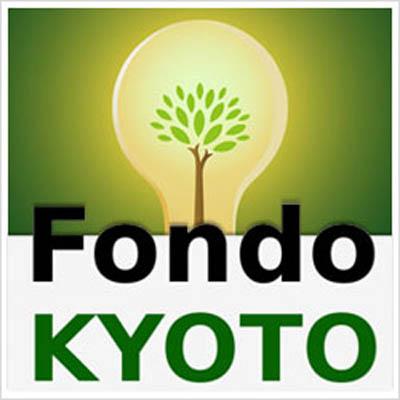 Il Fondo Kyoto, nuovi incentivi per l'ambiente
