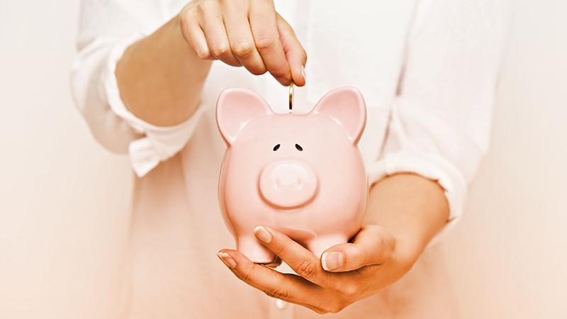 Realizzare i propri sogni con i piani di risparmio ING DIRECT