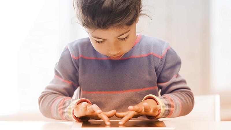 Le migliori App per bambini e genitori