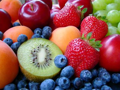 Quanta frutta c'è nel mio succo? La parola all'etichetta