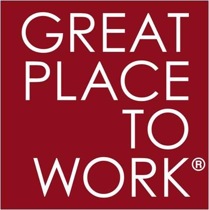 Un bel posto… dove lavorare