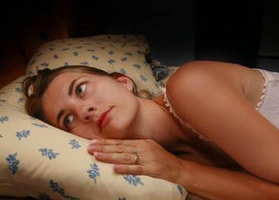 Dormire bene? Ecco come dire addio alle notti in bianco
