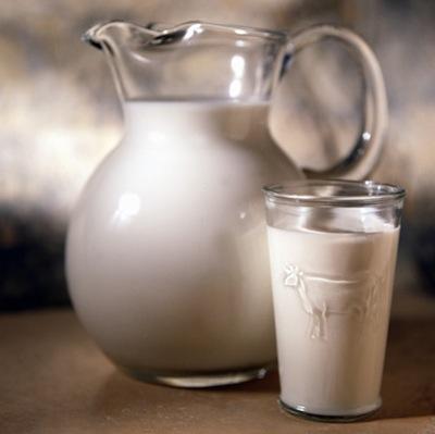 Il latte giusto per tutti