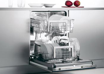 Elettrodomestici a risparmio energetico