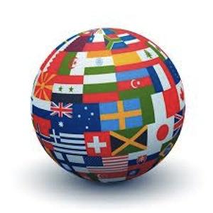 Le lingue del futuro: cinese, russo o indiano?
