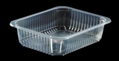 Packaging, ad ogni alimento la sua confezione