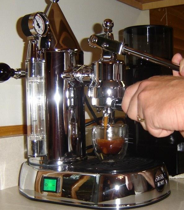 Cialde, capsule, moka: si fa presto a dire caffè