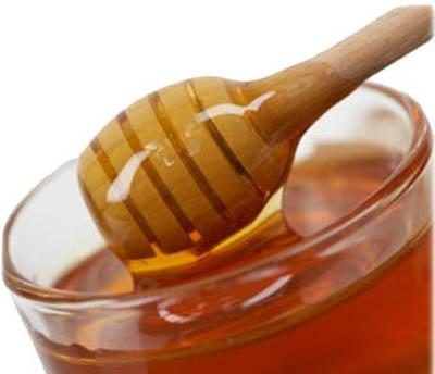 Il miele, l'alleato dolce e naturale del nostro fisico