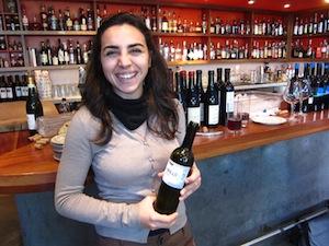 Biologico o biodinamico… naturalmente vino!
