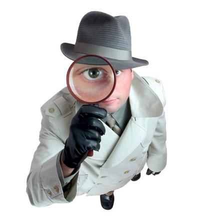 Il mystery shopper, lo 007 dei consumi