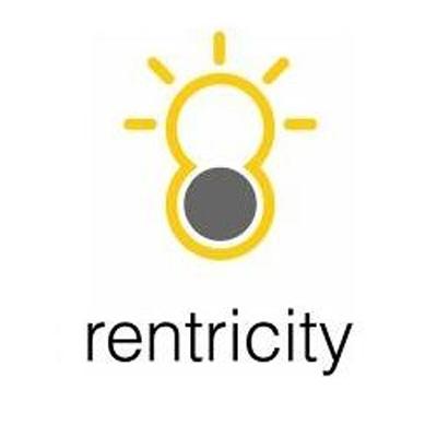 Rentricity, l'energia viene dal rubinetto