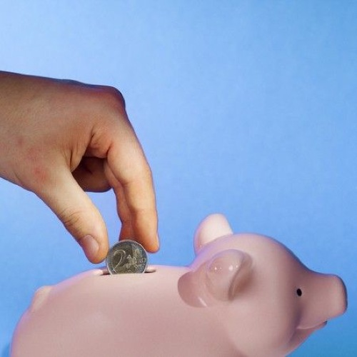 Trappole anti risparmio, se le conosci le eviti