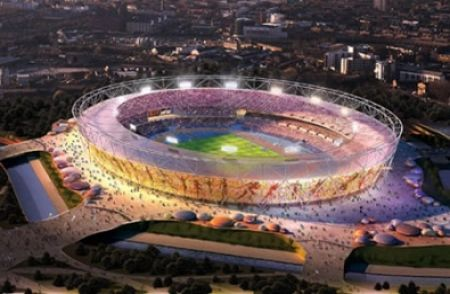 Il business delle Olimpiadi… verdi