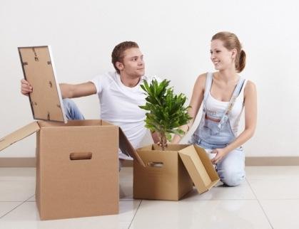 Traslocare non è mai stato così economico