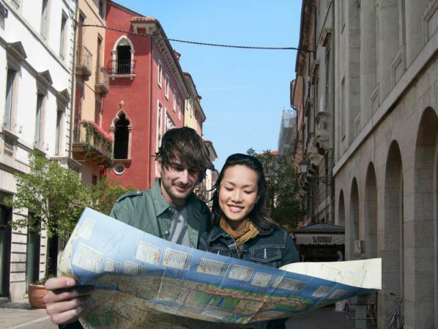 Cambia il codice del turismo: tutte le novità