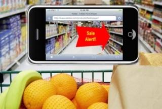 Spendo meno con lo smartphone
