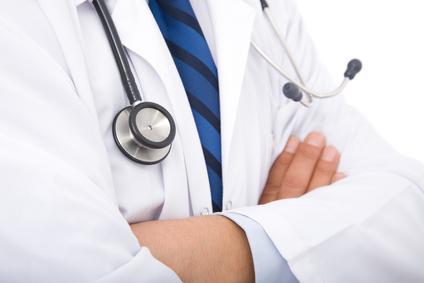 Farmaci, risparmio in otto mosse