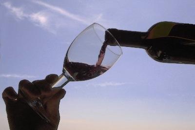 Il vino di qualità a prezzi low cost