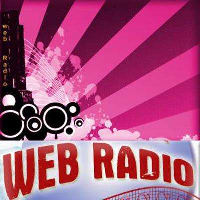 Web radio, la mia voce viaggia su internet