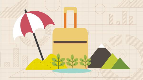 Vacanze Smart