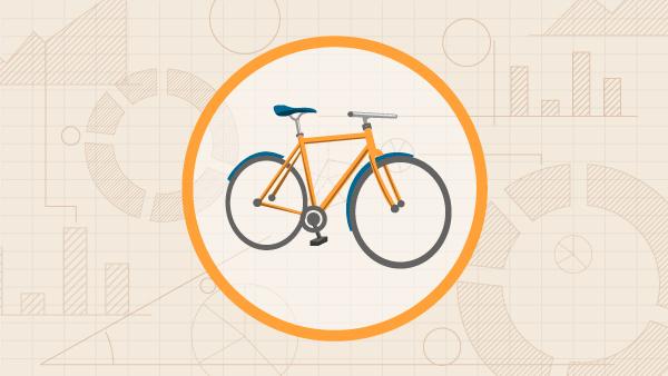 La bella stagione in bicicletta