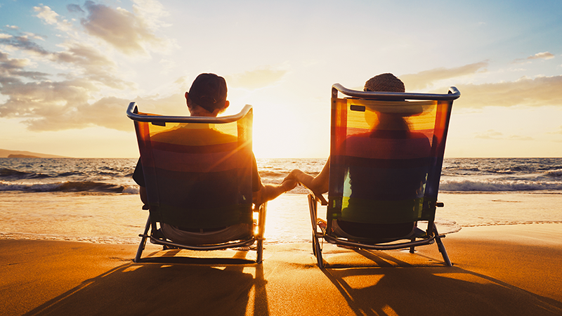 Alle vacanze non rinuncio: tante idee con poco budget